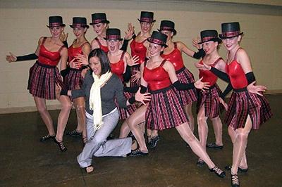 highland_choreography