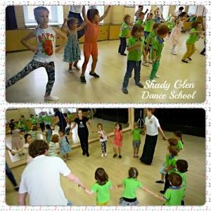 magic_castle_scottish_dance_workshop